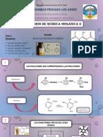 PRACTICA - N° 15 - organica (2)