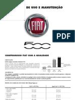 handbook-2014-fiat-500