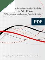 livro_academia-da-saude-no-estado-de-sao-paulo
