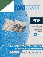 _MI_XD_Manuale Installazione_1501ACTION