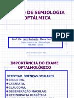 16_exam_oftal