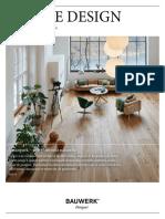 Lebenswerk 2021 Web FR