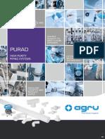 Kat Purad 2016 Websc Agru Ovdf