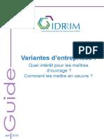 Guide-ouverture-de-marches IDRRIM