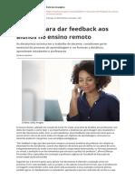 11-dicas-para-dar-feedback-aos-alunos-no-ensino-remotopdf