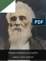 Samuel-Dickey-Gordon-Simples-entretiens-sur-la-priere