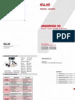 Manual Usuario Android 10