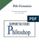 Www.cours Gratuit.com Id 2706