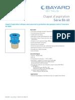 B660E-Clapet aspiration(1)