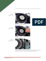 357532451-06-ServiceManual-Rev03-pdf[120-198].en.fr