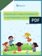 Ebook_Checklist_Autonomia_AlineMediato