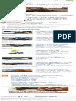 Продам Мини-погрузчик CASE 430 Series 3 - 2010 г.в, Бу, Погрузчики — Bboard