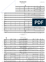 DB_Intro_Score