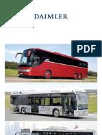 1835341_daimler_corp_2010_booklets_daimlerbuses_en
