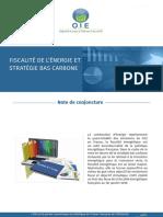 note_de_conjoncture_fiscalite