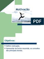 aulamotivao-110323172520-phpapp02