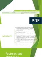 ppt-factores-que-afectan-la-solubilidad-quc3admica-2-a-b-c