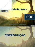 estoicismo-180501182033