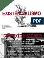 existencialismo-170606194247
