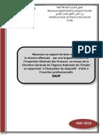 Copie de Rapport IGF-2020 Complet(2)
