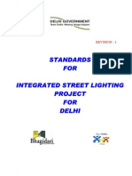 lighting standards_rev_1