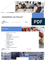 01_demarrer un projet 2020 (J1)