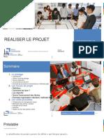 03_realiser un projet 2020 (J3)