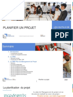 02_planifier un projet 2020 (J2)