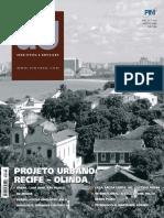 Arquitetura e Urbanismo - Nº 149