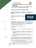Decreto Municipal nº-2523-amplia-medidas-do-covid-19-5