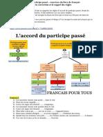 les_accords_du_participe_passe_exercices_du_livre_de_francais_p337_avec_la_correction_et_le_rappel_des_regles