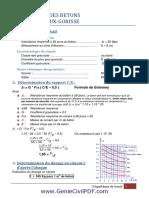 formulation-du-beton-methode-de-dreux (1)
