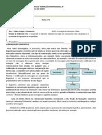 ficha nº 1_CLC 5_DR1- 28.07.2021