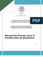 MANUAL_DEL_PROCESO_CERTIFICAx2x