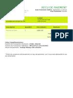 recu_de_paiement90770837371626352922