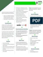 4Accenture-fiche-Pedagogique-SAFe-for-Architects