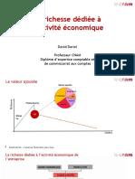 Analyse Financiere S2-3