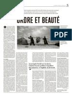 2017_5 Odre et Beauté_LeMonde