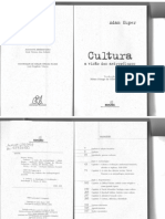 Adam Kuper - Cultura_ a visão dos antropólogos-EDUSC (2002)-páginas-3-4,143-155