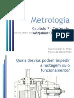 TesteMaquinas20120627