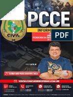 PCCE - INFORMÁTICA - LEITE JR - MD 1 E 2
