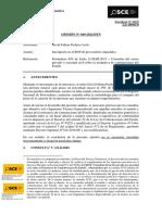 Opinión 049-2021 - DAVID FABIAN PACHECO LEON.pdf