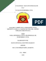 Indice Enumerado Pag. 1-10