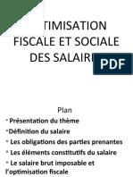 1627935989746_1627935872287_optimisation Fiscale Et Sociale-paie