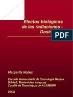 Efectos_biologicos_de_las_radiaciones