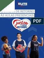 Cartilha-Volta-as-Aulas-presencias