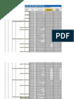 0_Inventario Macroprocesos Procesos Subprocesos Procedimientos