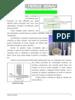 07 Processos de Obtenção Das Formas Comerciais Dos Aços Extrusão