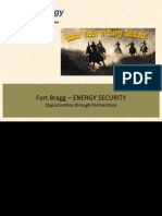 Energy Security S5 - Brown, Dupois, McKenzie
