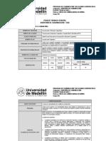 Plan de Trabajo - Auditoría de Comunicación 20211_021-6728